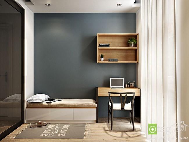 very-small-bedroom-design-ideas (3)