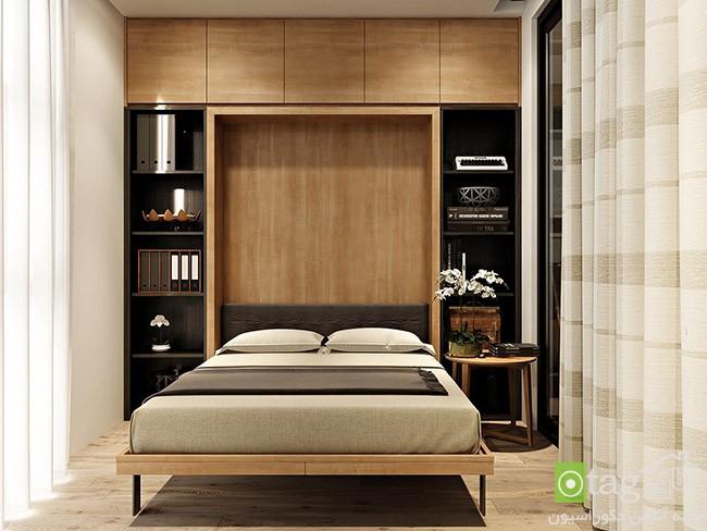very-small-bedroom-design-ideas (4)