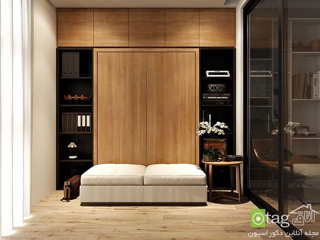 very-small-bedroom-design-ideas (7)