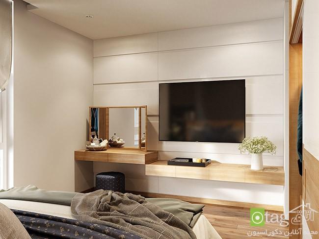 very-small-bedroom-design-ideas (8)