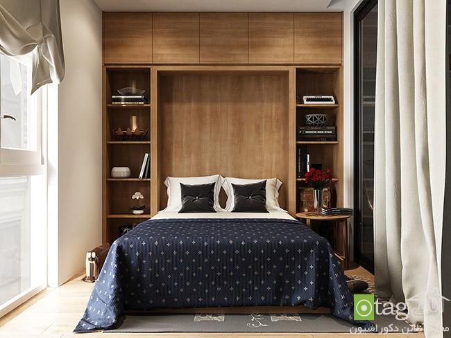 very-small-bedroom-design-ideas (9)