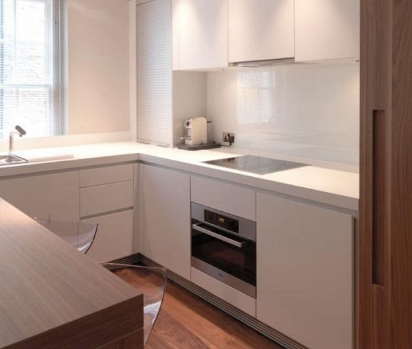 very-small-kitchen-design-ideas (1)