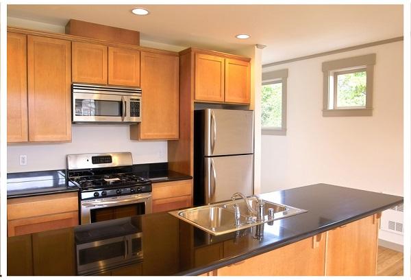 very-small-kitchen-design-ideas (10)