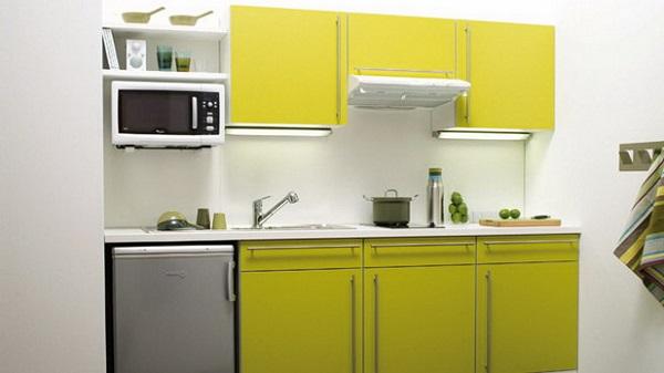 very-small-kitchen-design-ideas (11)