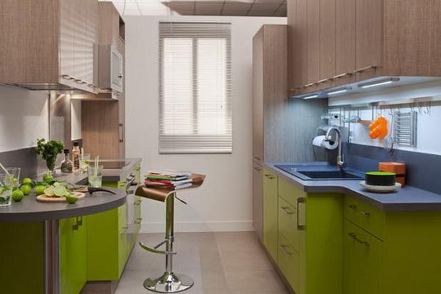 very-small-kitchen-design-ideas (12)