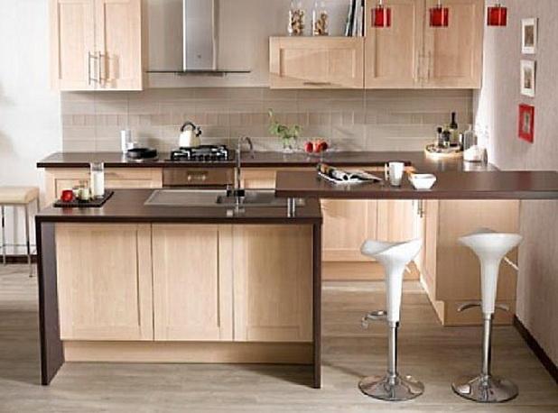 very-small-kitchen-design-ideas (13)