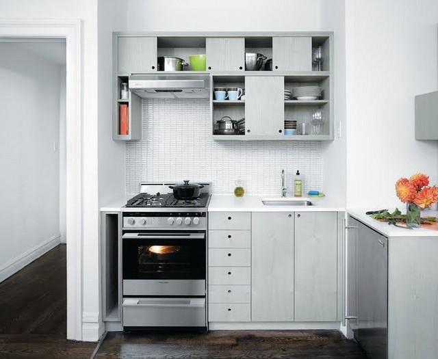 very-small-kitchen-design-ideas (14)
