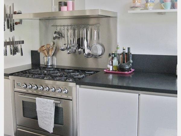 very-small-kitchen-design-ideas (16)