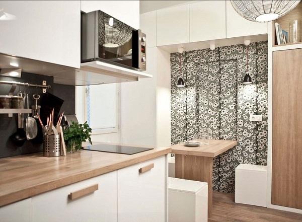 very-small-kitchen-design-ideas (3)