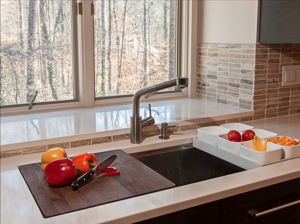very-small-kitchen-design-ideas (4)