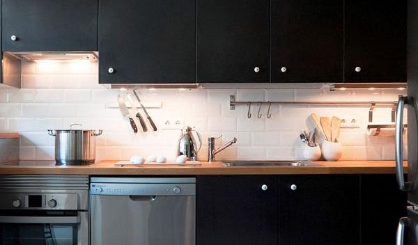 very-small-kitchen-design-ideas (5)