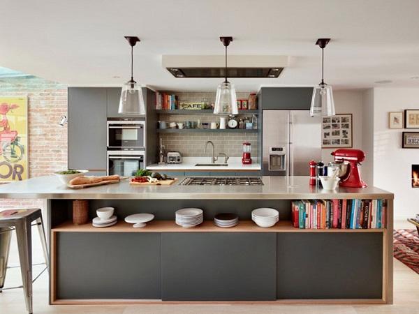 very-small-kitchen-design-ideas (6)