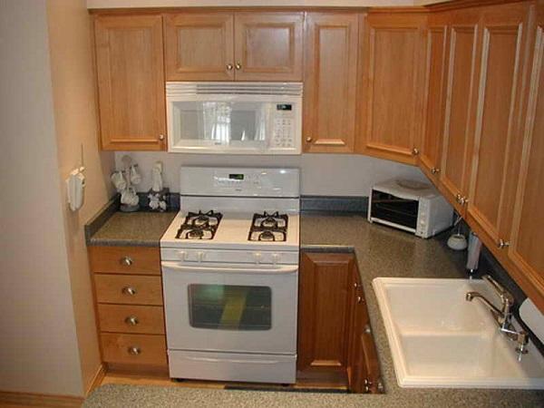 very-small-kitchen-design-ideas (7)