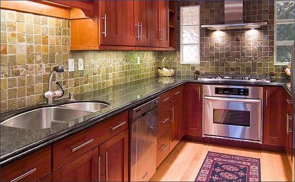 very-small-kitchen-design-ideas (8)