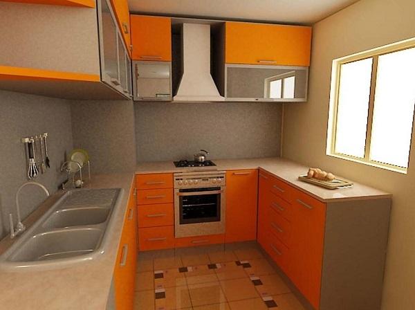 very-small-kitchen-design-ideas (9)