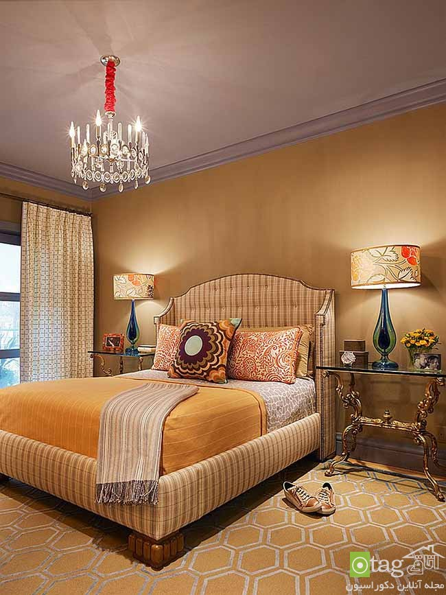 victorian-style-bedroom-design-ideas (1)