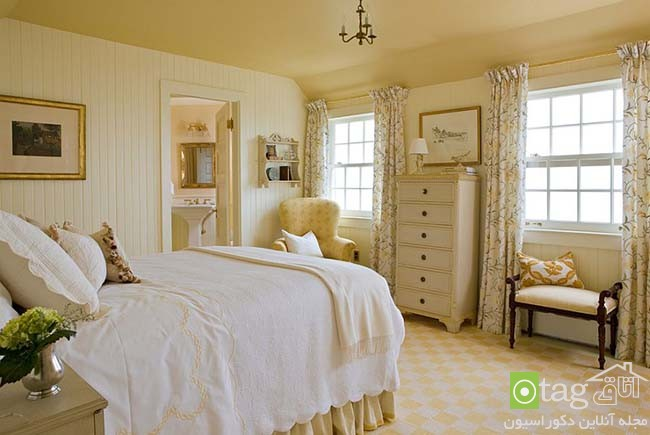 victorian-style-bedroom-design-ideas (10)