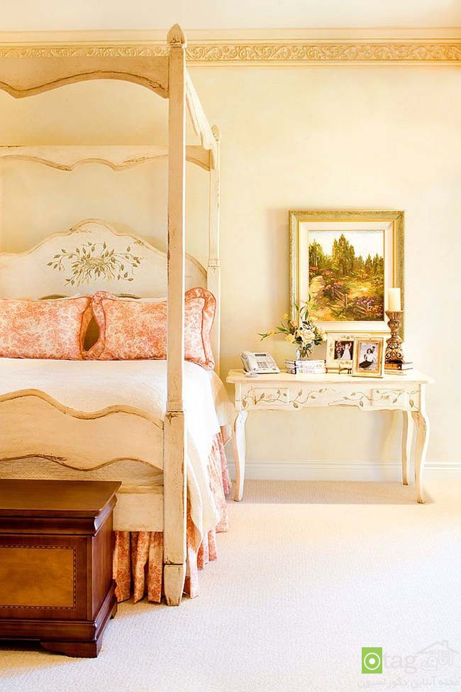 victorian-style-bedroom-design-ideas (11)