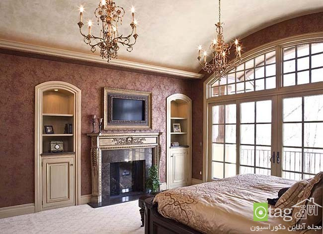victorian-style-bedroom-design-ideas (12)
