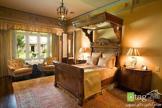 victorian-style-bedroom-design-ideas (13)
