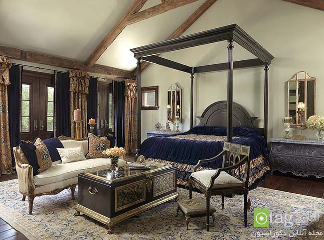 victorian-style-bedroom-design-ideas (14)