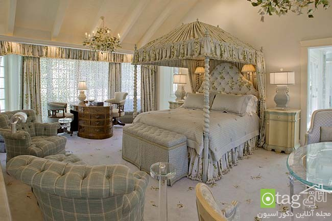victorian-style-bedroom-design-ideas (15)