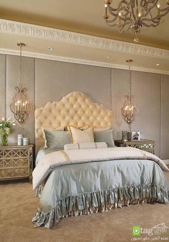 victorian-style-bedroom-design-ideas (16)