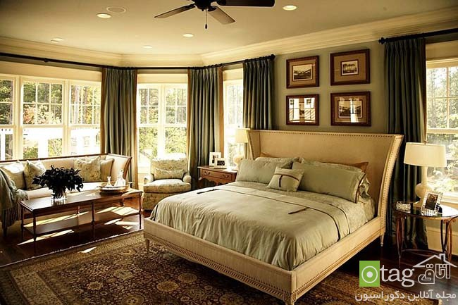 victorian-style-bedroom-design-ideas (17)