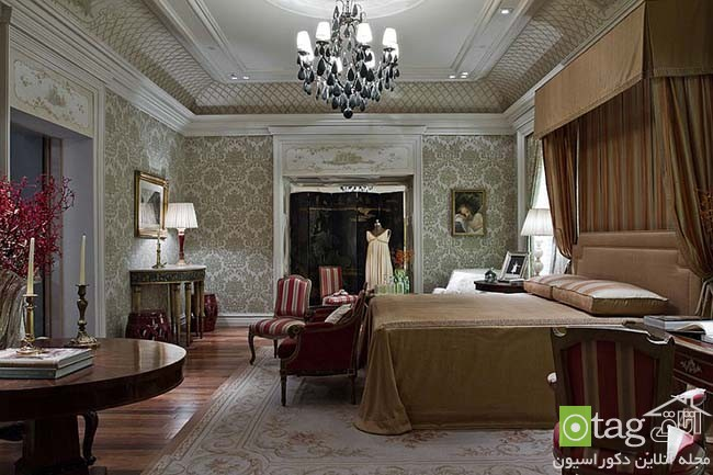 victorian-style-bedroom-design-ideas (18)