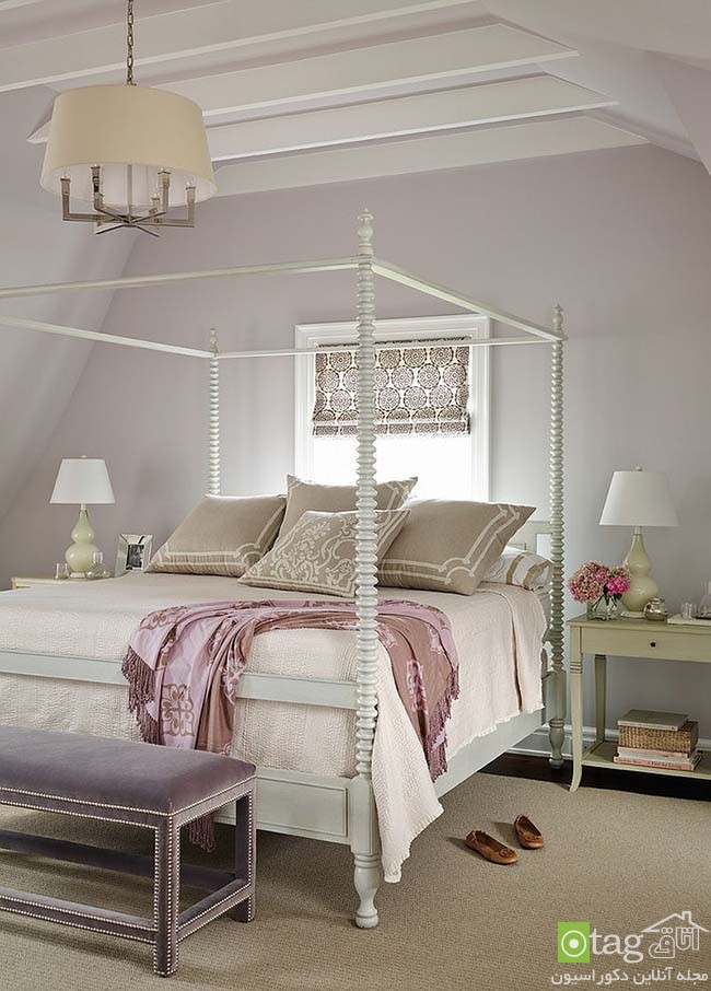 victorian-style-bedroom-design-ideas (2)