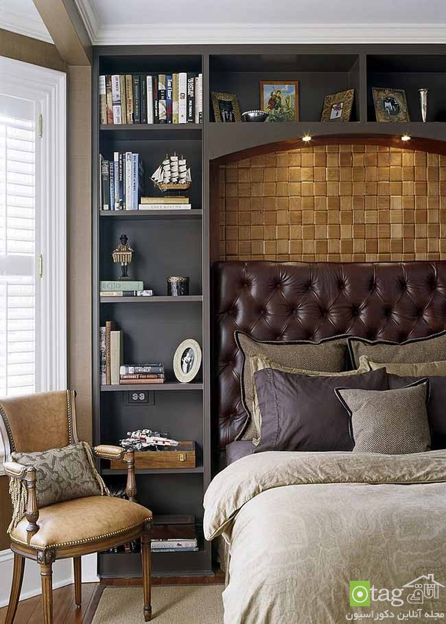 victorian-style-bedroom-design-ideas (3)