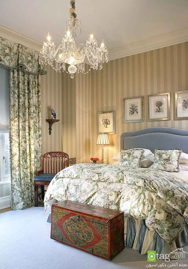 victorian-style-bedroom-design-ideas (4)