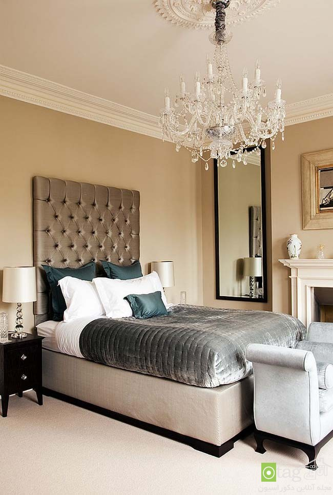 victorian-style-bedroom-design-ideas (5)