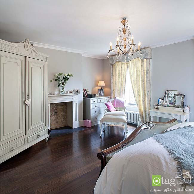 victorian-style-bedroom-design-ideas (6)