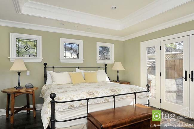 victorian-style-bedroom-design-ideas (7)