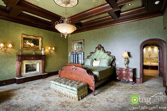 victorian-style-bedroom-design-ideas (8)
