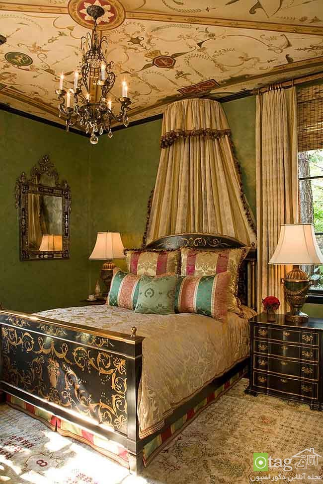 victorian-style-bedroom-design-ideas (9)