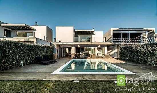 vill-house-frontage-designs (12)
