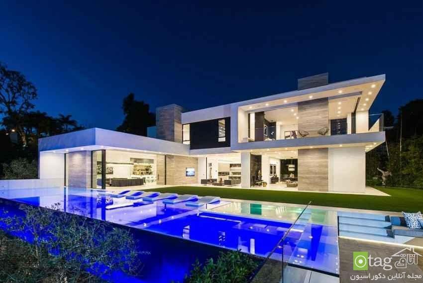 vill-house-frontage-designs (13)