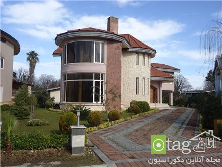 vill-house-frontage-designs (2)