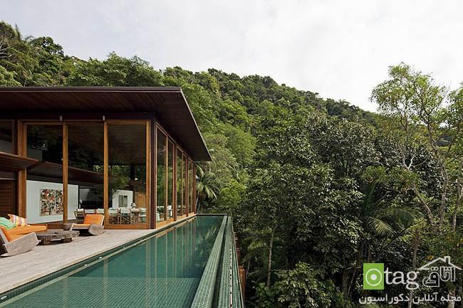 villa-design-in-lush-green-environment (1)