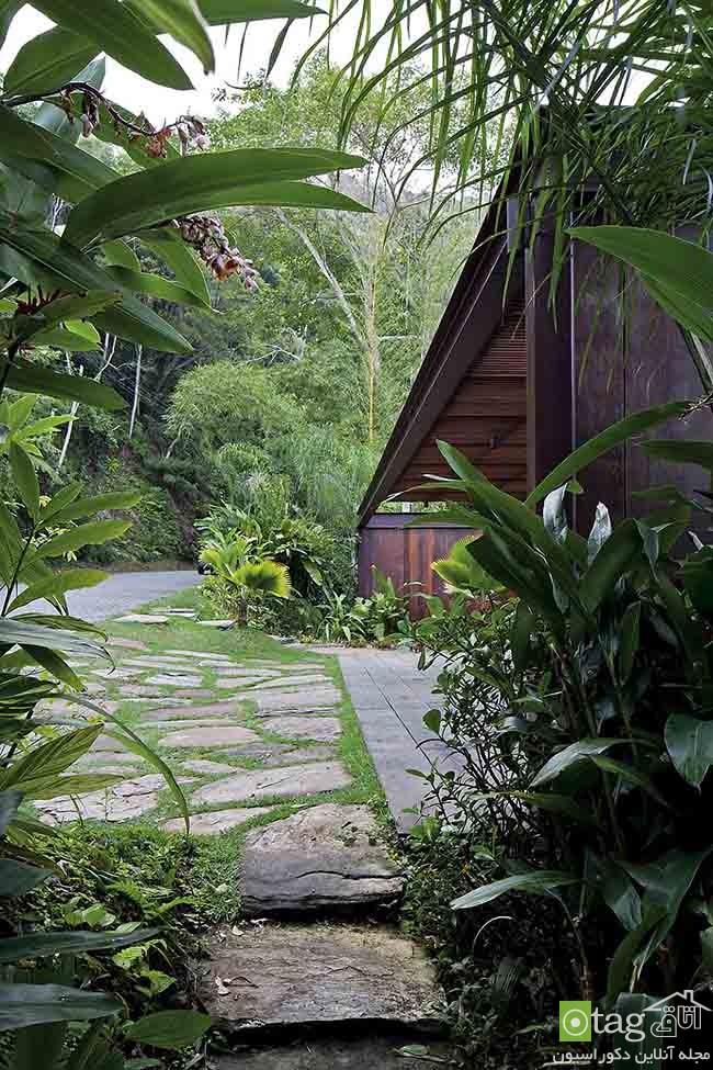 villa-design-in-lush-green-environment (10)