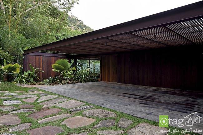villa-design-in-lush-green-environment (11)