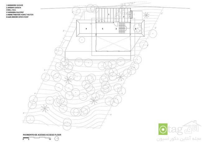 villa-design-in-lush-green-environment (12)