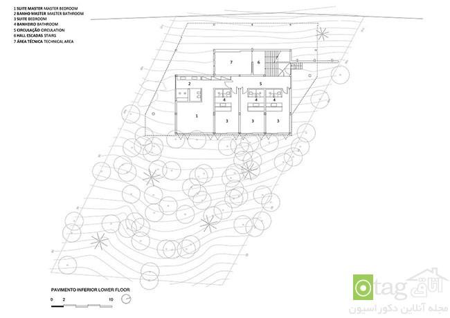 villa-design-in-lush-green-environment (13)