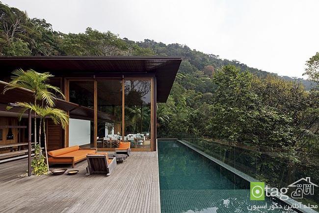 villa-design-in-lush-green-environment (2)