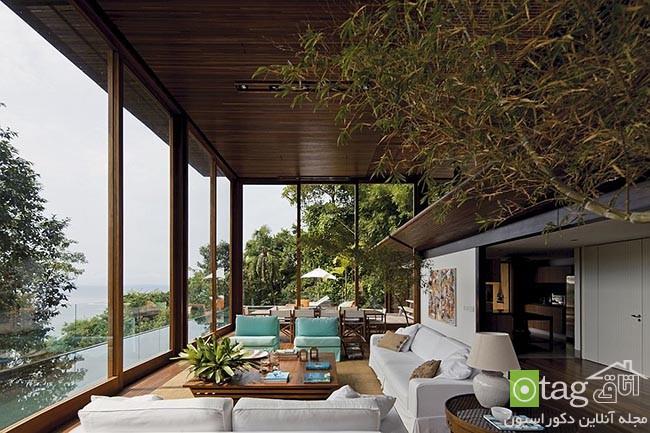 villa-design-in-lush-green-environment (3)