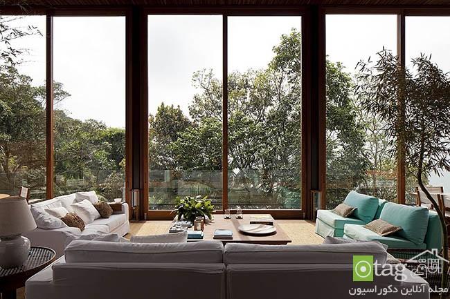 villa-design-in-lush-green-environment (4)