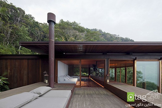 villa-design-in-lush-green-environment (5)