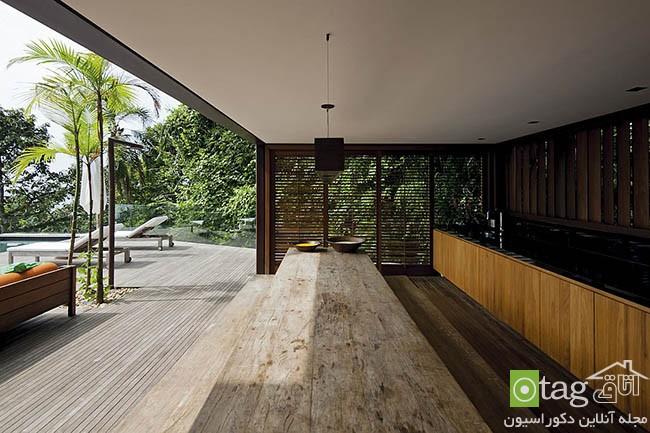 villa-design-in-lush-green-environment (6)